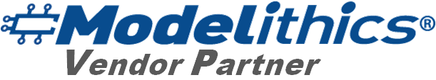 Modelithics Vendor Partner